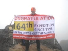 164-expeditions-since-1998_2017-09-18-07-13-08.jpg