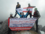 2013oct-all-summits-george_2017-09-18-06-26-36.png