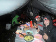 2013oct-dinner_2017-09-18-06-27-07.png