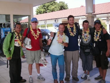 march-2009-arrive-bali-after-expedition_2017-09-18-08-14-49.jpg