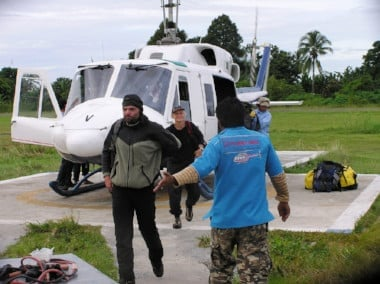 march-2009-arrive-nabire-by-heli_2017-09-18-08-14-13.jpg