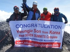 youngjo-son-korea-seven-summit-completed_2017-09-18-07-36-49.jpg