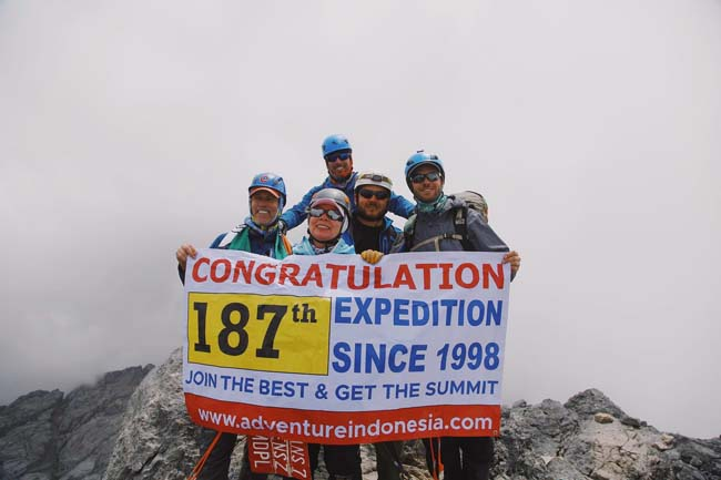 187-carstensz-expedition.jpg