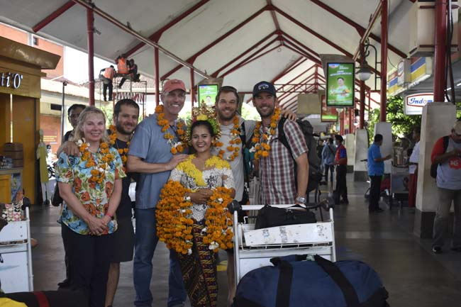 arrival-bali-after-climb-carstensz.jpg